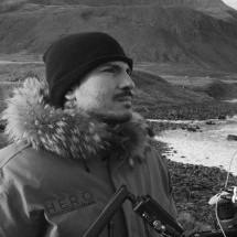 EDUARDO RAMIREZ GONZALEZ's Profile on Staff Me Up