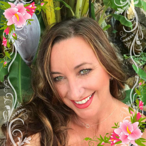 Sparky-Sara Parkinson Sereika's Profile on Staff Me Up