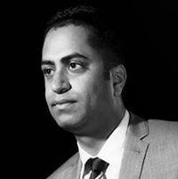 Rohit Batra's Profile on Staff Me Up