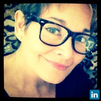 Lori Somes's Profile on Staff Me Up
