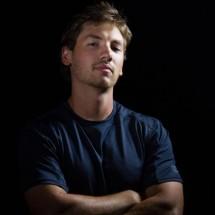 Robert Piserchia's Profile on Staff Me Up