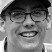 Jordan Kerfeld's Profile on Staff Me Up