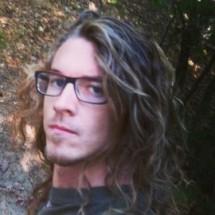 Sam Zettell's Profile on Staff Me Up
