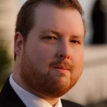 Justin Bo Donaldson's Profile on Staff Me Up