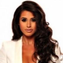 Nicole Isaacs's Profile on Staff Me Up