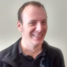 Nicholas Neal's Profile on Staff Me Up