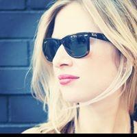 Lauren Lumsden's Profile on Staff Me Up