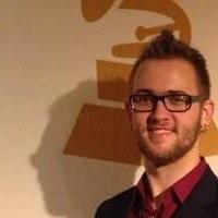 Jason Boule's Profile on Staff Me Up