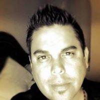 Michael Orta's Profile on Staff Me Up
