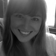 Lianne Swanek's Profile on Staff Me Up
