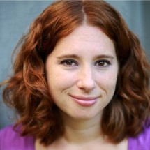 Nicole Kemper's Profile on Staff Me Up
