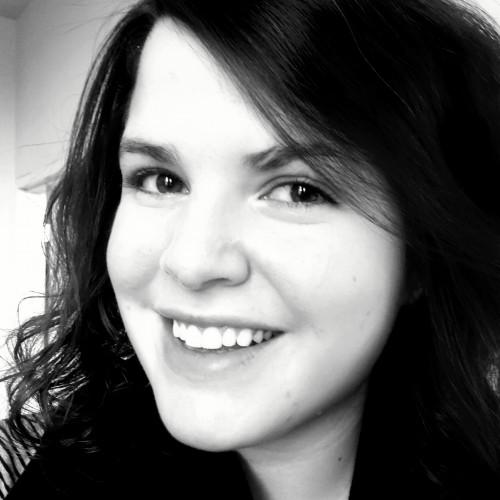 Jane McGinnis's Profile on Staff Me Up