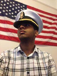 Saif Choudhury's Profile on Staff Me Up