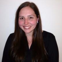 Megan Gruver's Profile on Staff Me Up