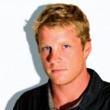 Beau Robinson's Profile on Staff Me Up