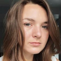 Maicy Schwartz's Profile on Staff Me Up