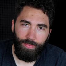 Derek Ziarkowski's Profile on Staff Me Up