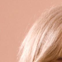 Carol Swan's Profile on Staff Me Up