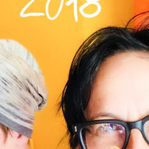 Johanna L. Williams's Profile on Staff Me Up
