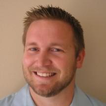 Jason Sparks's Profile on Staff Me Up