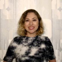 Reinita Susman's Profile on Staff Me Up