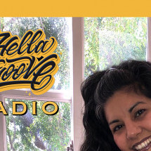 Isabel Reyes's Profile on Staff Me Up