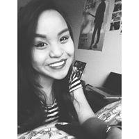 Jennifer Huynh's Profile on Staff Me Up
