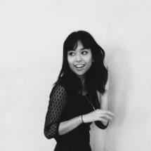 Hannah Burgos's Profile on Staff Me Up