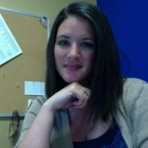 Jennifer Taormina-Lawson's Profile on Staff Me Up