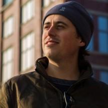 Alex Gittleson's Profile on Staff Me Up