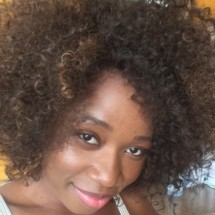 Unwana Rose Akpan's Profile on Staff Me Up