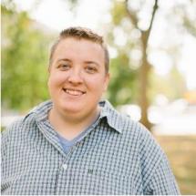 Jake Mattera's Profile on Staff Me Up