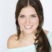 Amanda LeAnne's Profile on Staff Me Up