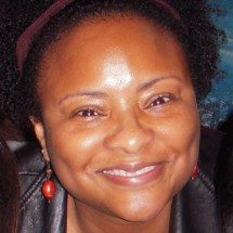 Elisa R. Woods's Profile on Staff Me Up