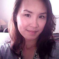 Sareeya Mcnally's Profile on Staff Me Up