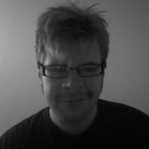 Wolfeye Mertz's Profile on Staff Me Up
