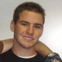 Cody DuBois's Profile on Staff Me Up