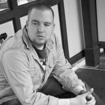 Adam Beattie's Profile on Staff Me Up