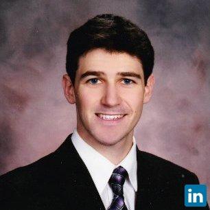 Dan Kilkenny's Profile on Staff Me Up