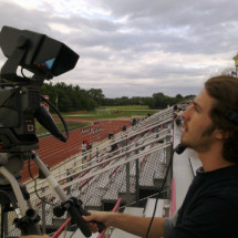 Nenad Joe Jovanović's Profile on Staff Me Up