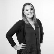 Erica Breiner's Profile on Staff Me Up