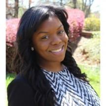 Crystal Brockton's Profile on Staff Me Up