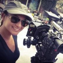 Delia Quinonez's Profile on Staff Me Up