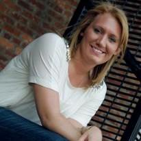 Sandra Wallbank's Profile on Staff Me Up