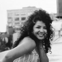 Carmen García Durazo's Profile on Staff Me Up