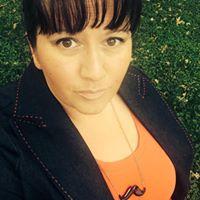 Lindsay Zortman's Profile on Staff Me Up