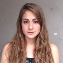 Lauren Salehi's Profile on Staff Me Up
