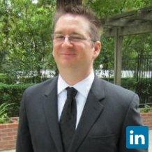 Timothy Sable's Profile on Staff Me Up