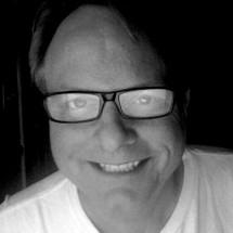 Robert Weedman's Profile on Staff Me Up