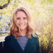 Jillian Bellandi's Profile on Staff Me Up